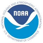 NOAA Buoys.