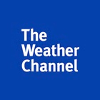Weather Channel.